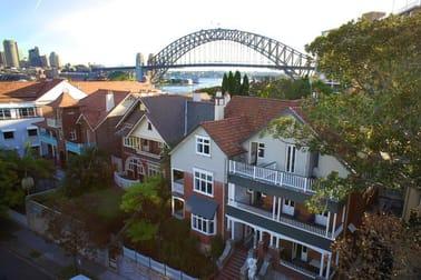 NSW - Image 3