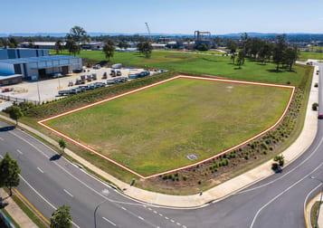 61 Hoepner Road Bundamba QLD 4304 - Image 2
