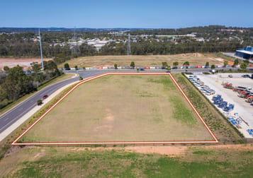 61 Hoepner Road Bundamba QLD 4304 - Image 3