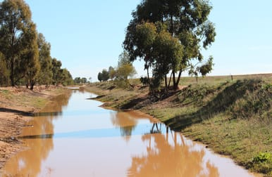 57 Newell  Highway Gillenbah NSW 2700 - Image 2