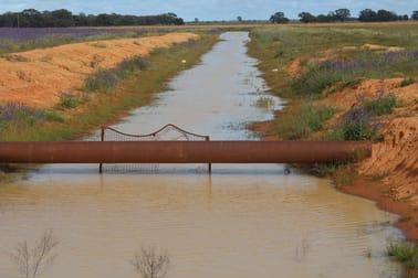 57 Newell  Highway Gillenbah NSW 2700 - Image 3