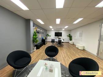 Coorparoo QLD 4151 - Image 3