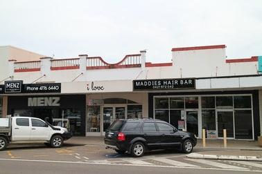 57-63 Lannercost Street Ingham QLD 4850 - Image 1