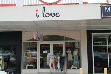 57-63 Lannercost Street Ingham QLD 4850 - Image 3