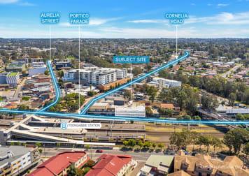18-24 Portico Parade Toongabbie NSW 2146 - Image 1