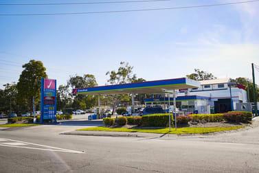 2 Cassia Drive Varsity Lakes QLD 4227 - Image 1