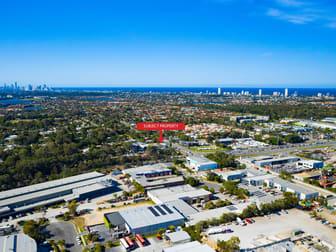 2 Cassia Drive Varsity Lakes QLD 4227 - Image 2