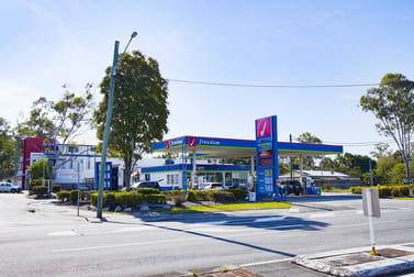 2 Cassia Drive Varsity Lakes QLD 4227 - Image 3