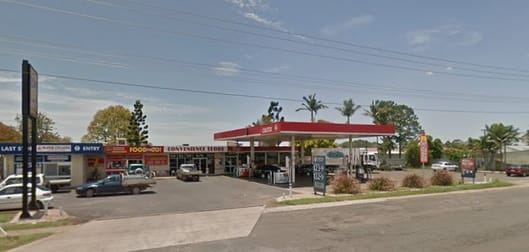 278 , 288 & 290 Goodwood Road Thabeban QLD 4670 - Image 1