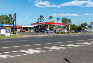 278 , 288 & 290 Goodwood Road Thabeban QLD 4670 - Image 2