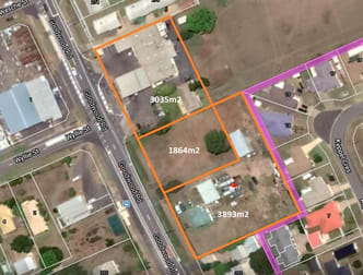 278 , 288 & 290 Goodwood Road Thabeban QLD 4670 - Image 3