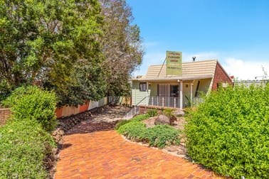 23 Diagonal Street South Toowoomba QLD 4350 - Image 2
