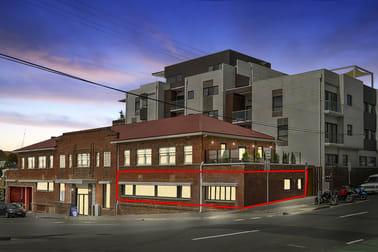 27/212 Collins Street Hobart TAS 7000 - Image 2