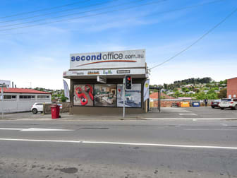 345-347 Wellington Street South Launceston TAS 7249 - Image 1