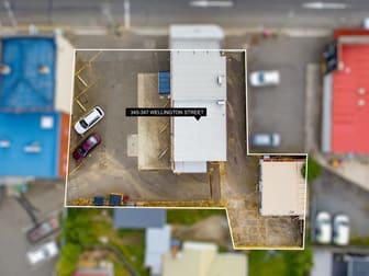 345-347 Wellington Street South Launceston TAS 7249 - Image 2