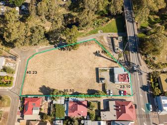 1 Main North Road Willaston SA 5118 - Image 2