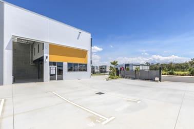 11/51 Industry Place Wynnum QLD 4178 - Image 1