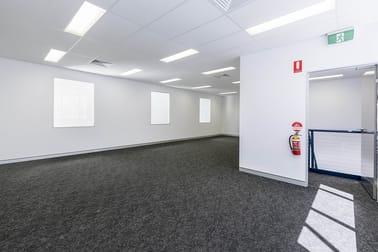 11/51 Industry Place Wynnum QLD 4178 - Image 2
