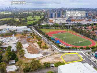 81-83 Corish Circle Banksmeadow NSW 2019 - Image 2