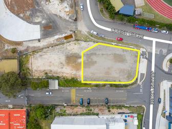 81-83 Corish Circle Banksmeadow NSW 2019 - Image 3