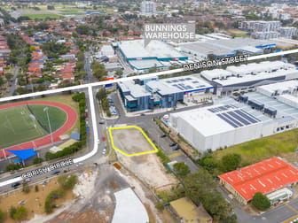 81-83 Corish Circle Banksmeadow NSW 2019 - Image 1