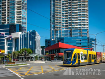 Level 6/56 Scarborough Street Southport QLD 4215 - Image 1