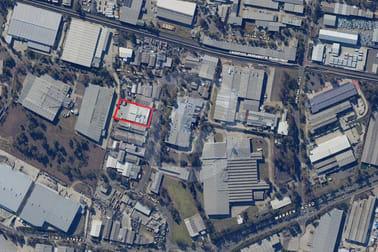 3/8-10 BRITTON STREET Smithfield NSW 2164 - Image 2