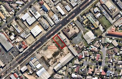 398 Wagga Road Lavington NSW 2641 - Image 1