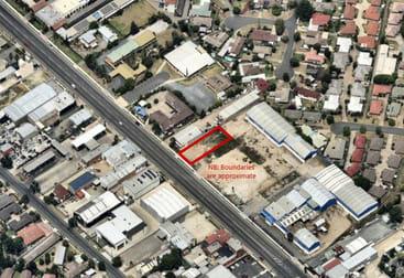 398 Wagga Road Lavington NSW 2641 - Image 2