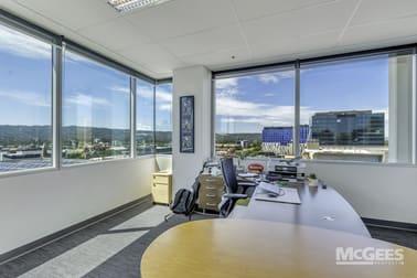 Level 10/147 Pirie Street Adelaide SA 5000 - Image 1