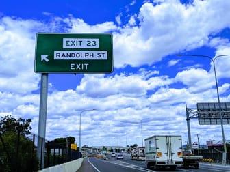 2/59 Randolph Street Rocklea QLD 4106 - Image 2