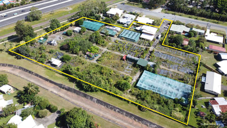 8 Skull Road White Rock QLD 4868 - Image 2