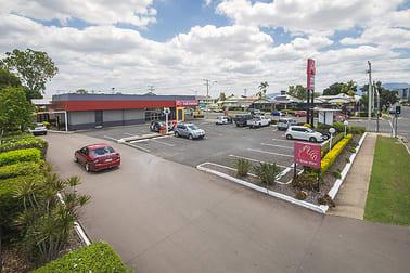 102 George Street Rockhampton City QLD 4700 - Image 3