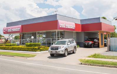 102 George Street Rockhampton City QLD 4700 - Image 2