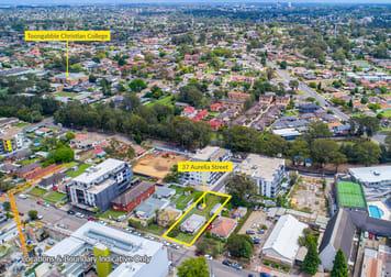 37 Aurelia Street Toongabbie NSW 2146 - Image 3