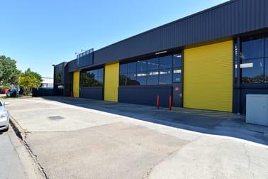 43 Holt Street Eagle Farm QLD 4009 - Image 1