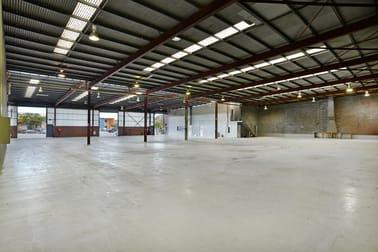43 Holt Street Eagle Farm QLD 4009 - Image 3