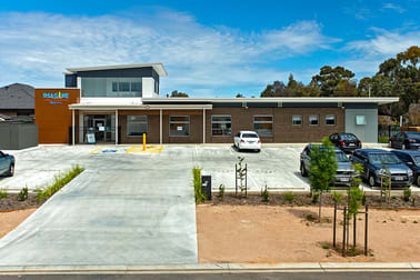 Cnr Hayfield Avenue & Main North Road Blakeview SA 5114 - Image 1