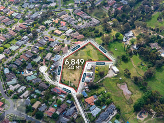 13-15 Mahon Avenue Beaconsfield VIC 3807 - Image 2