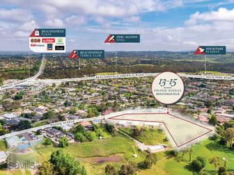 13-15 Mahon Avenue Beaconsfield VIC 3807 - Image 3