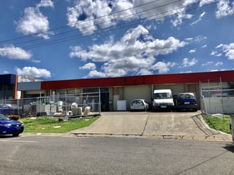 54 Smallwood Street Underwood QLD 4119 - Image 1