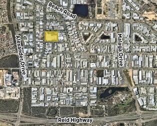 38 Crocker Drive Malaga WA 6090 - Image 3
