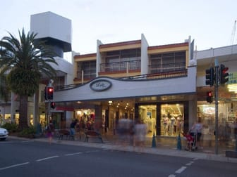 Surfers Paradise QLD 4217 - Image 3