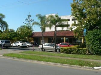 14 Fiona Street Biggera Waters QLD 4216 - Image 2