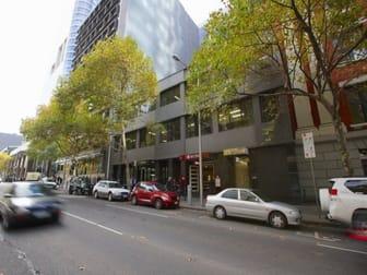 140 King Street Melbourne VIC 3000 - Image 2