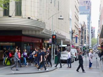 261 Little Collins Street Melbourne VIC 3000 - Image 2