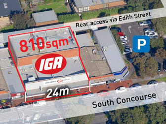 6-12 South Concourse Beaumaris VIC 3193 - Image 2