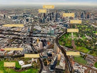 31-33 Park Street South Melbourne VIC 3205 - Image 2