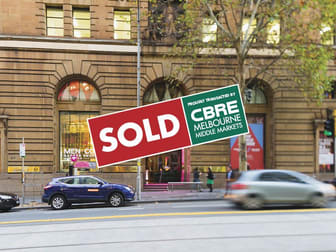 425 Collins Street Melbourne VIC 3000 - Image 3