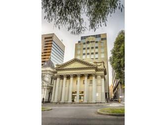 488 Albert Street East Melbourne VIC 3002 - Image 2